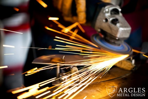 metalfabricationamd